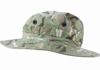 帽子【レンタル可能】
