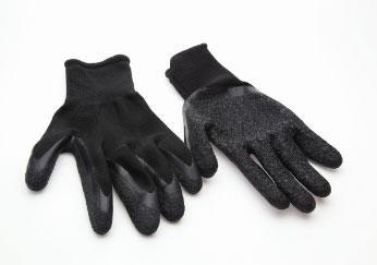 手袋【レンタル可能】