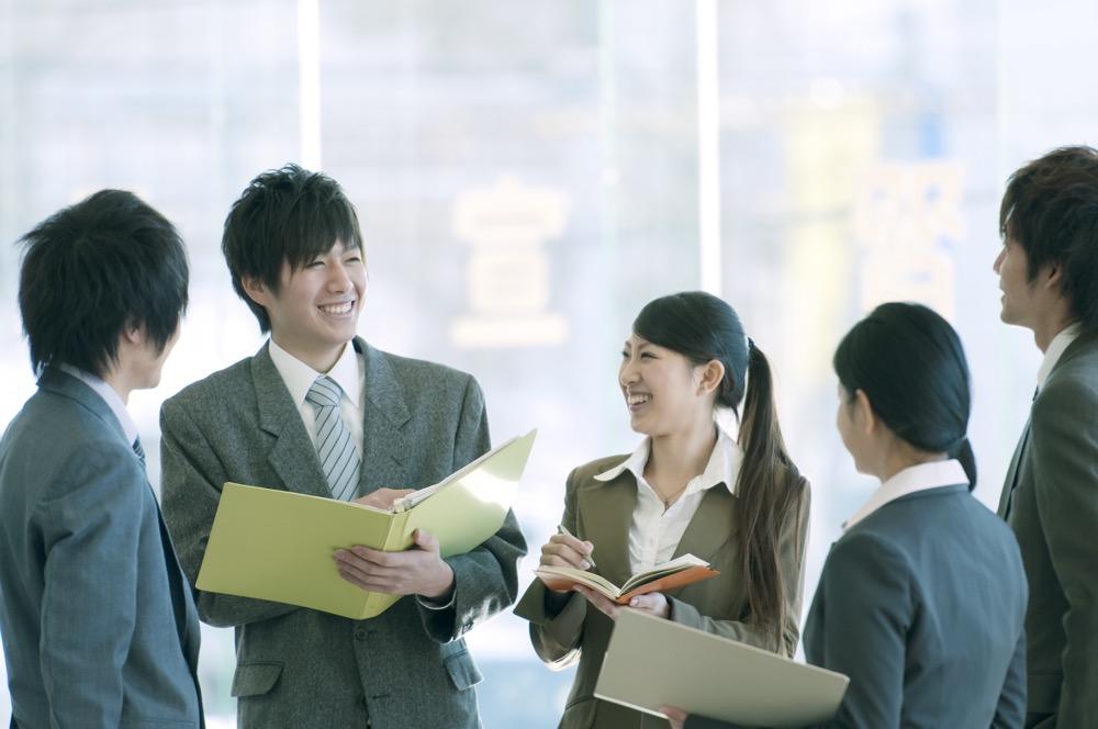 インナーコミュニケーションとは?組織の一体感を醸成する方法と効果