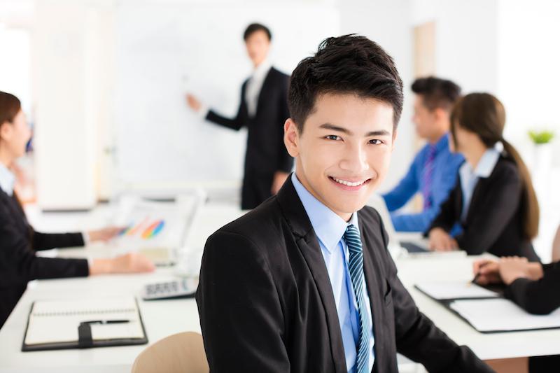 内定者研修の内容に悩む人事担当者に贈る、ユニークで効果的な実施例