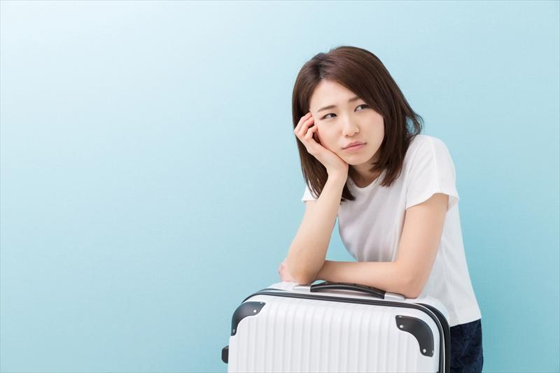 「行きたくない社員旅行」を「行きたい」と思わせる7つの条件