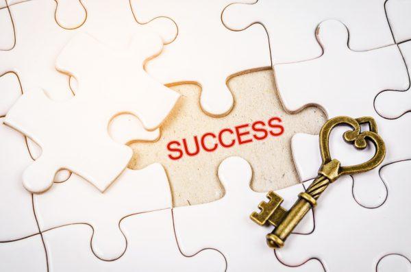 地方創生、成功のカギは?成功例3選から浮かぶ共通点