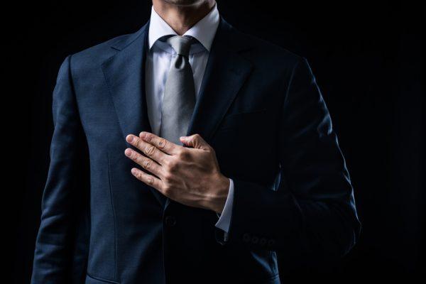 ダニエル・ゴールマンのリーダーシップの実践