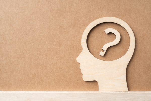 心理的なリーダーシップの理論