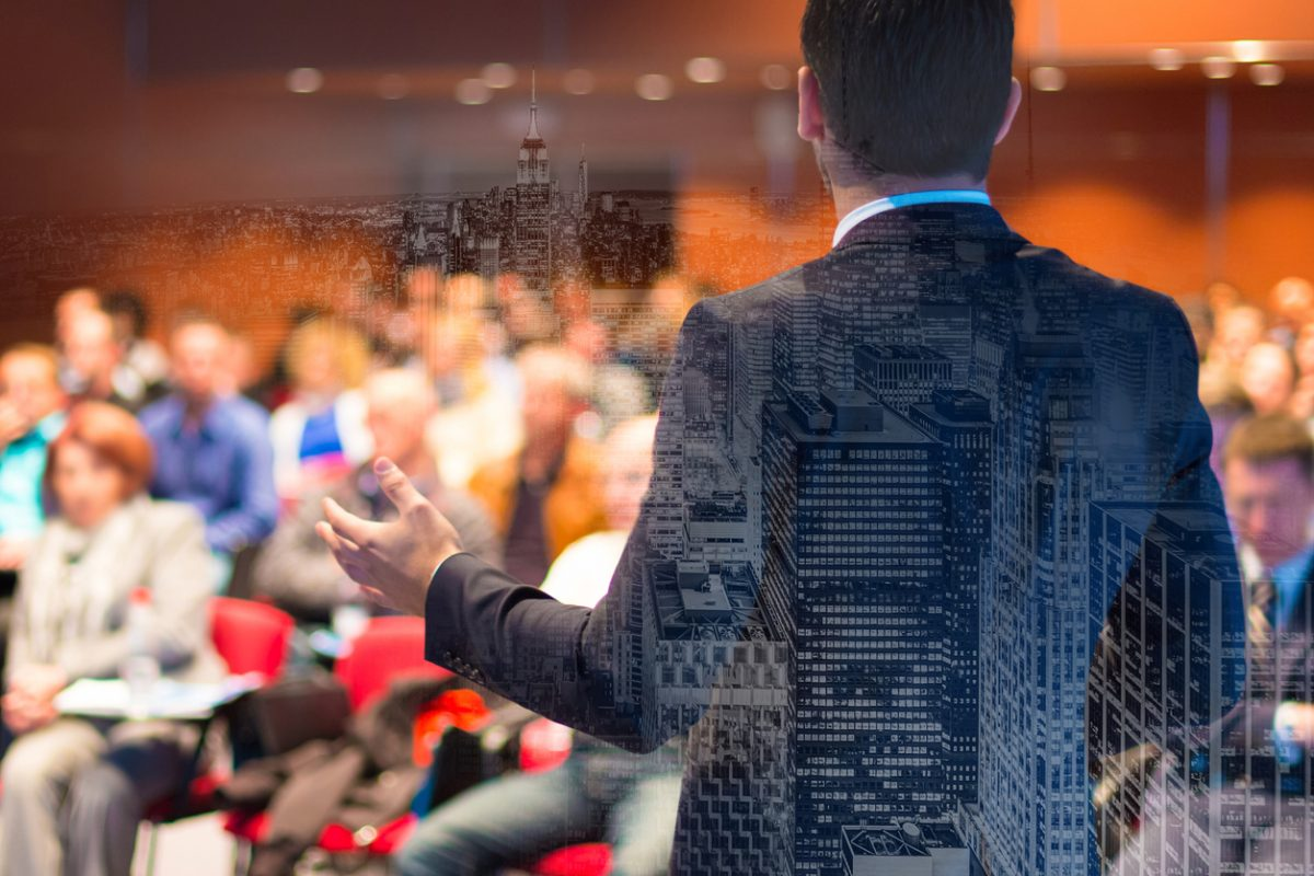 地方創生イベントが革新的!地方行政を活性化するセミナーや展示会も