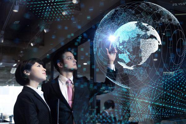 【極】インバウンド向けイベントの集客方法|戦略的ネット活用術
