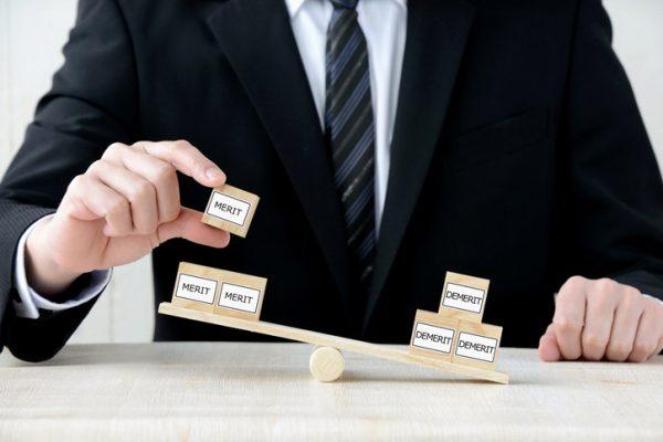 社員旅行でチームビルディングを取り入れる5つのメリット