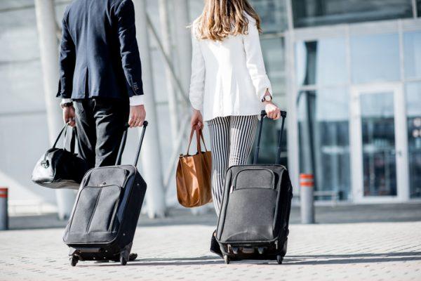 社員旅行で活用できるチームビルディング