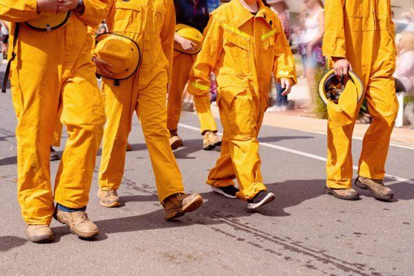 防災担当者必見!企業が取り組んでいる防災研修の事例5選を紹介