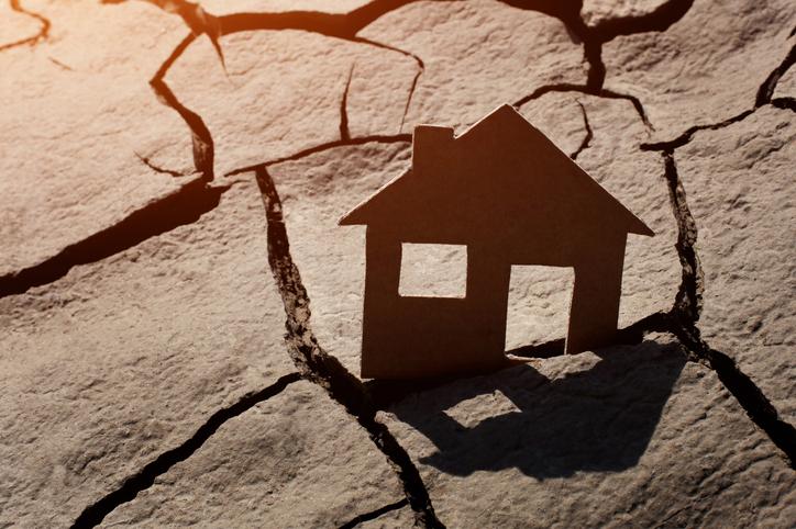 防災における減災対策|すぐにできることや課題についても紹介