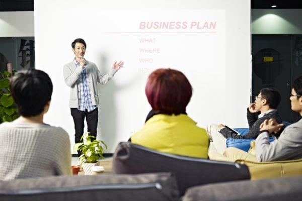 イベント制作会社を利用するメリット