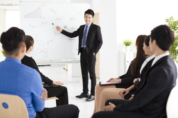 防災教育を実施している企業や団体は?