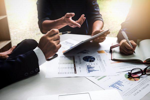 社内イベントの運営は大変?マニュアルの作り方やおすすめ企業