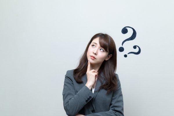 読んで納得!社内イベントのメリット4か条!人気コンテンツもご紹介!!