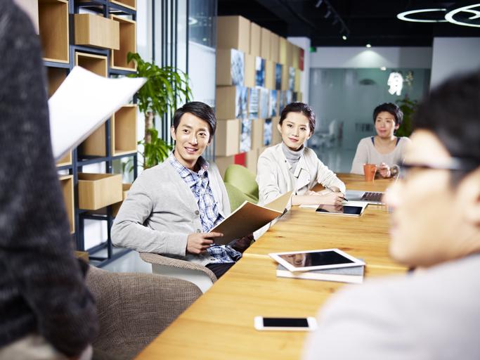 リーダー・マネジメント研修のおすすめ20選をご紹介