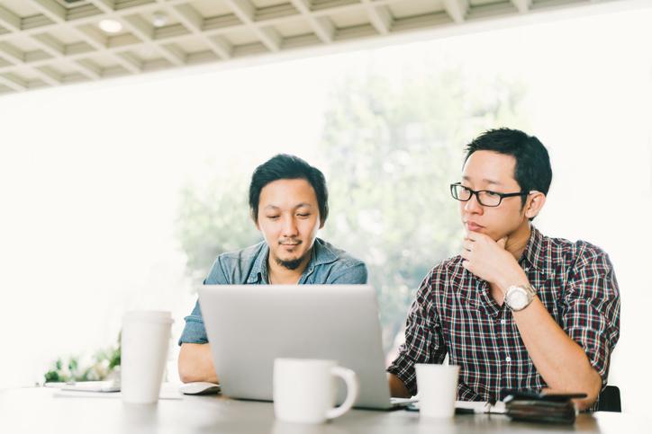 コミュニケーションの方法は?種類や職場での活用法を大調査