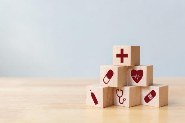 健康経営って何?企業が取り組むべき理由やメリットについて紹介