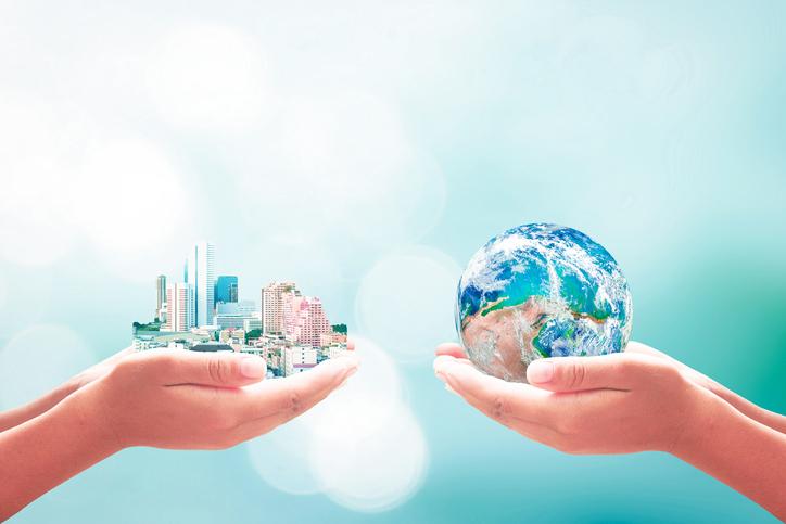 SDGsにおいて私たちができることとは?誰でも簡単にできるSDGs活動をご紹介