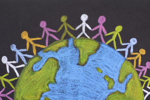 SDGsの事例12選|具体的な取り組みをご紹介