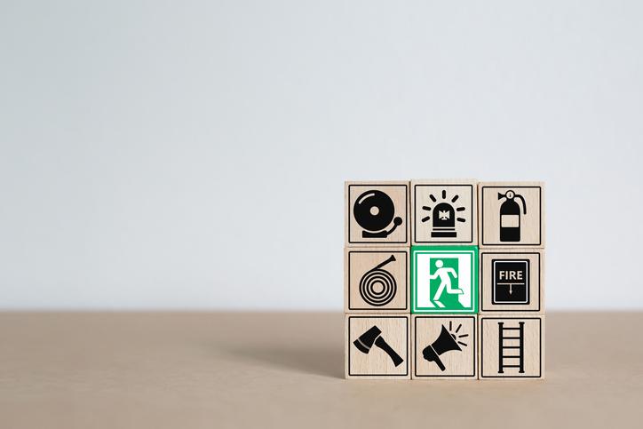 防災知識を学ぶ方法とは?楽しく学べる防災カードゲームをご紹介!