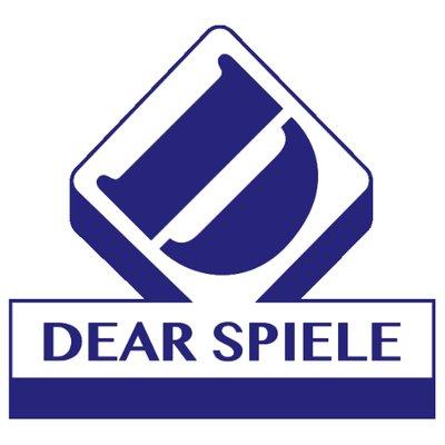 ディアシュピール