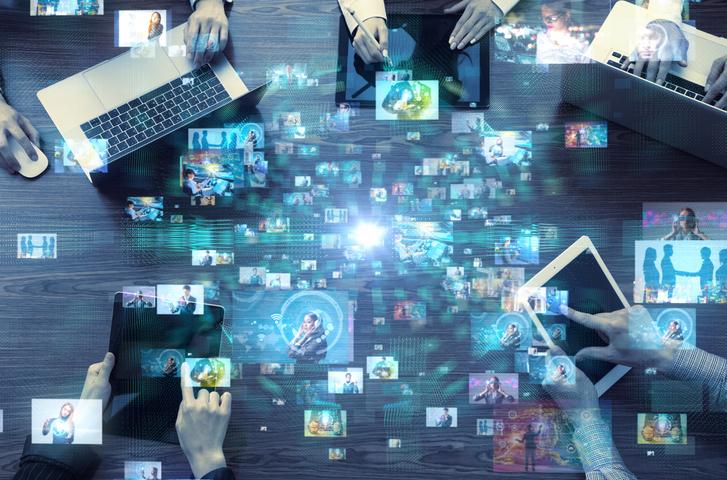 オンラインでできる社内イベント企画5選