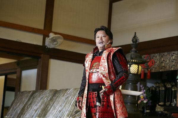 地方創生のビジネスプランで競う!JAPAN CHALLENGER AWARD 2020に元親が参戦!