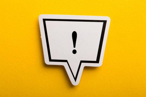 社内イベントでケータリングを利用する際の注意点