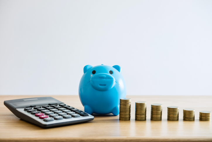 忘年会の予算を抑えるコツ