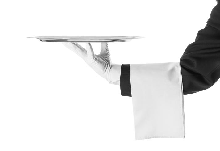 社内イベントにおすすめのケータリング/デリバリーサービスをご紹介