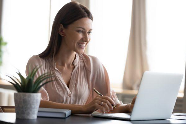 オンライン研修向けのおすすめビデオ通話ツール3選!特徴と比較