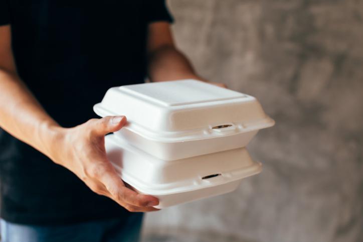 社内イベントで軽食デリバリーサービスを利用するメリット