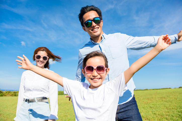 子どもから大人まで楽しめる、体験型防災イベント2選