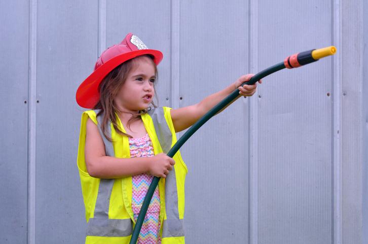 『あそび防災プロジェクト』がオススメする、人気の子ども向け防災イベント2選