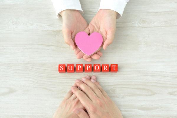 ユニークな福利厚生52選|従業員満足度を高める制度