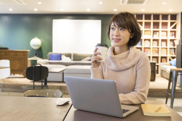 福利厚生で快適なオフィスへ!従業員の満足度が抜群のアイデア15選