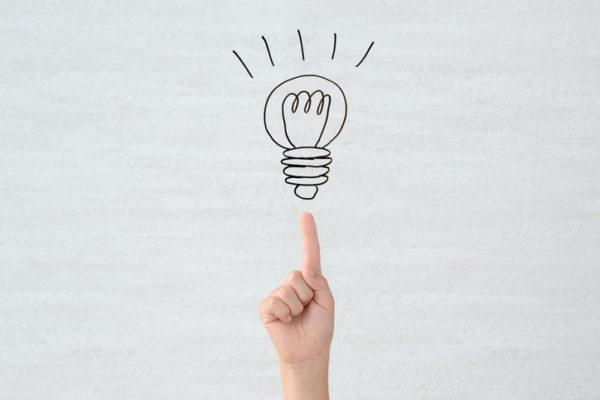 これからの方は要チェック!職場環境改善におけるアイデアと事例