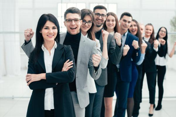 エンゲージメントサーベイについて解説!従業員満足度調査との違い、活用法とは?